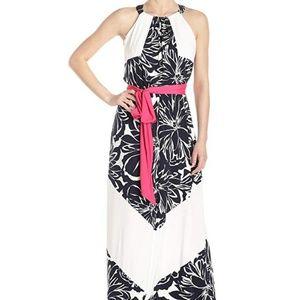 Vince Camuto Summer Dress!